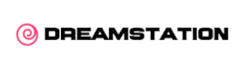 Dreamstation лого